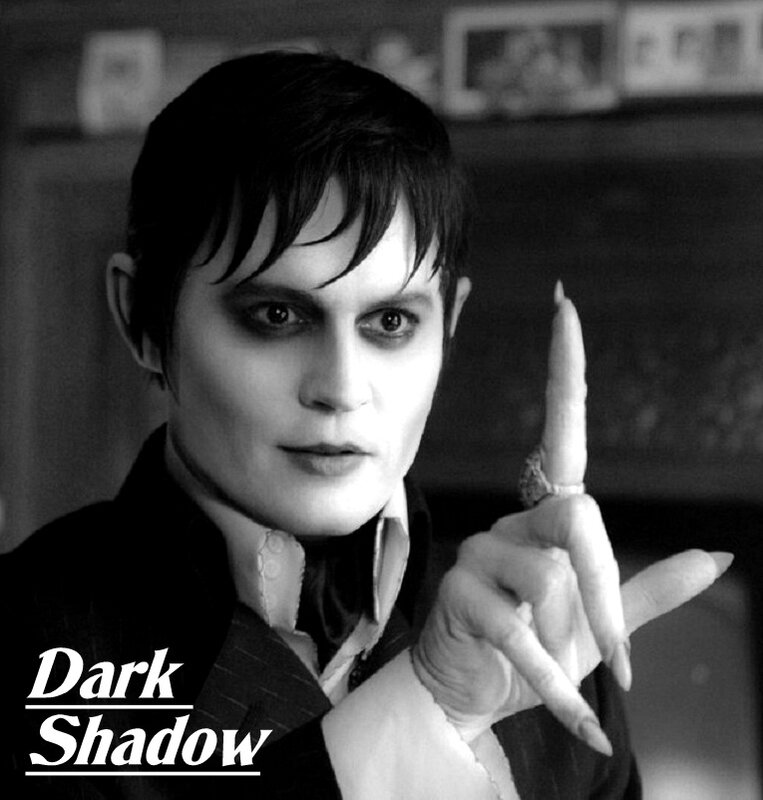 004a dark shadows