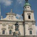 L'église St-Basile