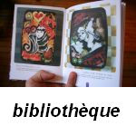 bibloth_que