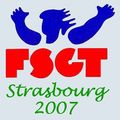 03 - STRASBOURG 2007