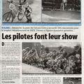 2010-05-06 Chpt de Normandie 2010 Bolbec