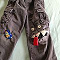 monster patches for pants