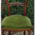 chaises_avant