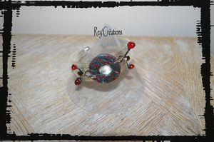 bracelet_poulette
