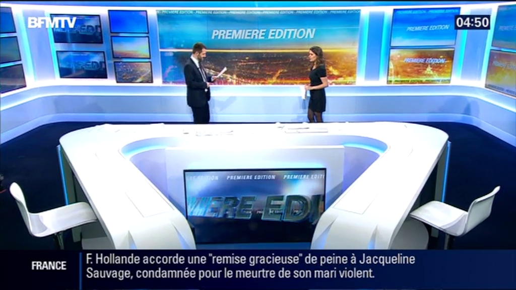celinemoncel05.2016_02_01_premiereditionBFMTV
