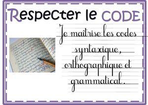 Respecter_le_code
