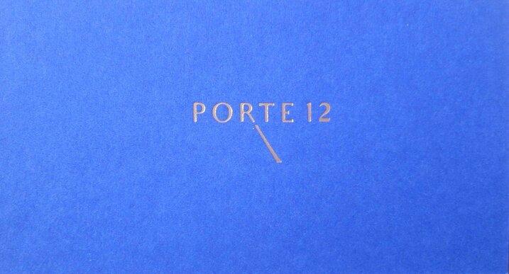 Porte 12 (1)