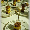 sucettes pain d'épices mangue foie gras (2)-80