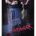 patchwork-2015-poster