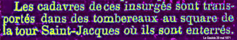29 mai gaulois osse tour st jacques-001