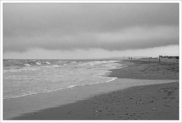Herault 062013 7 plage nb
