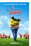 gnomeo_and_juliet_poster_02