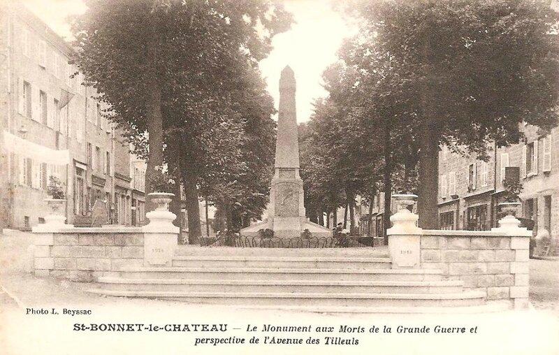 Saint-Bonnet-le-Château (5)