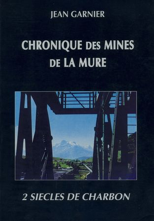 chronique_mine_1