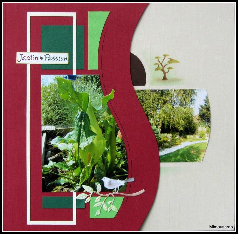 Jardin 2014 029