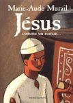 Jesus_comme_un_roman