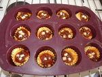 mini_tartelettes_au_caramel_de_poires_et_p_pites_de_chocolat__19_