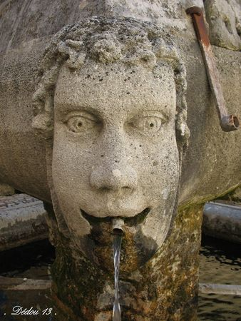 Photo_202_MASCARON_DE_LA_FONTAINE