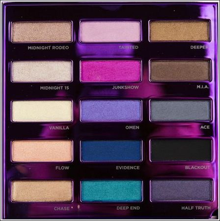 urbandecay_15thannypalette007