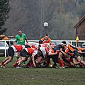 Vs Oval club Gévaudan (12)