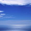 Méditation 34 - (23 avril, 20 août, 26 octobre, 22 février)