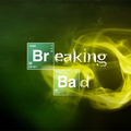 Serie : breaking bad - saison 3 - 2010