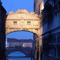 Venise II (64)