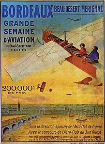 grande_semaine_aviation_bordelaise