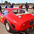Ferrari 250 GTO Replica (base 250 GTE #4243)_04 - 1962 [I] HL_GF