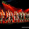 100-264-6-festival des folklores du monde 2012