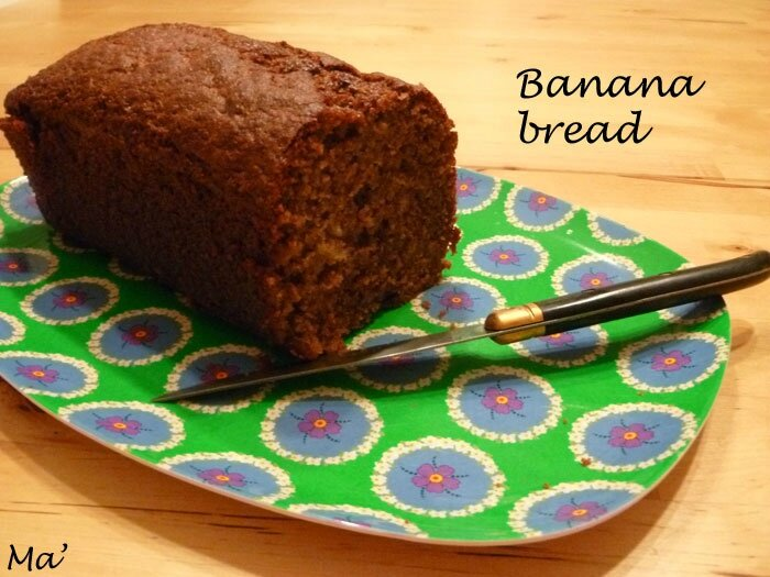 150130_banana_bread