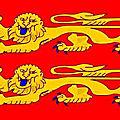 La normandie, seule vraie région en france, accueille le congrès de l'arf
