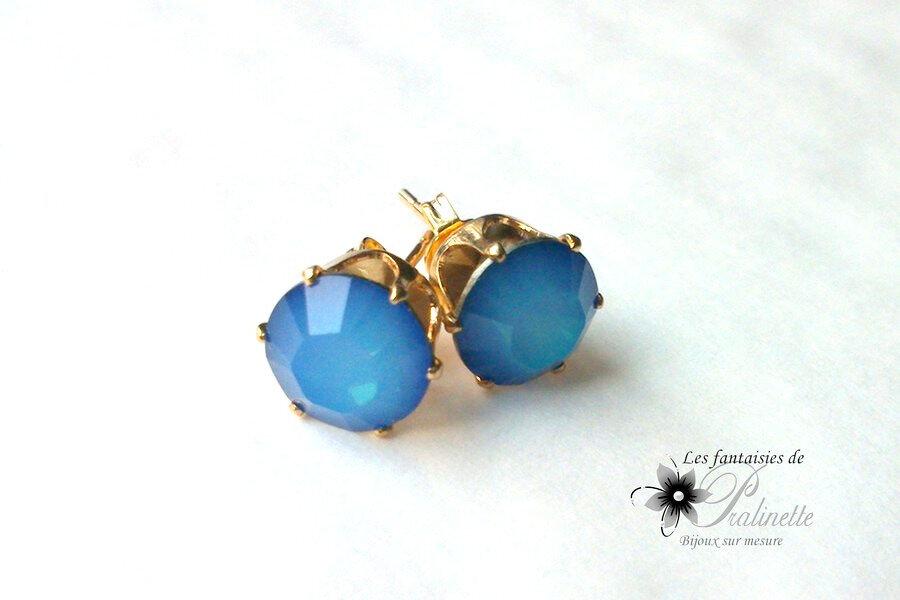 bijoux-mariage-soiree-clous-puces-d-oreilles-solitaire-strass-cristal-blue-sky-opal