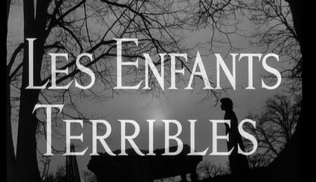 title_20les_20enfants_20terrible