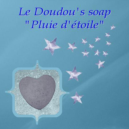 pluie_d__toiles