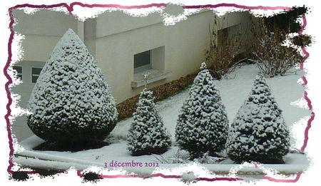 1ère neige 2