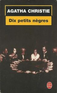 10_petits_n_gres_1993_ldp