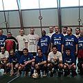 Futsal Pordic le 18 février 094