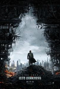 star-trek-into-darkness-trek-news-français