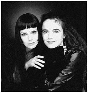 Amelie_Nothomb_et_Robert