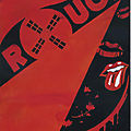 Rouge_2007