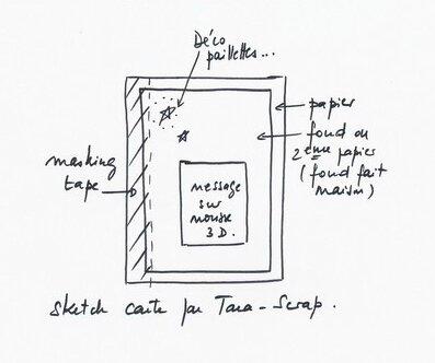 sketch tara scrap jpeg [1024x768]