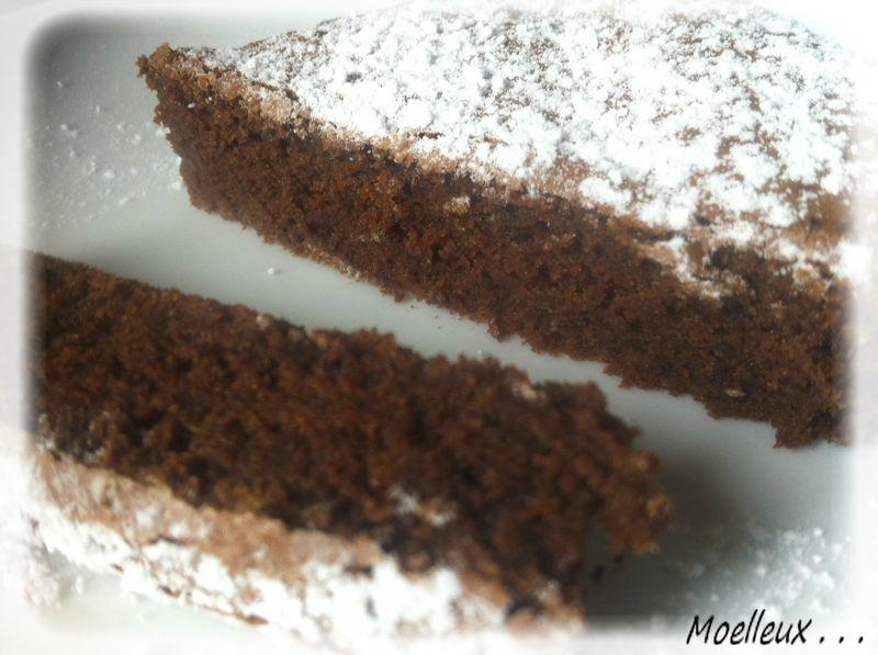 moelleux ai chocolat1