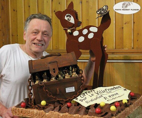 Patrick_Astor_patissier_chocolatier_a_Villefranche_de_Rouergue