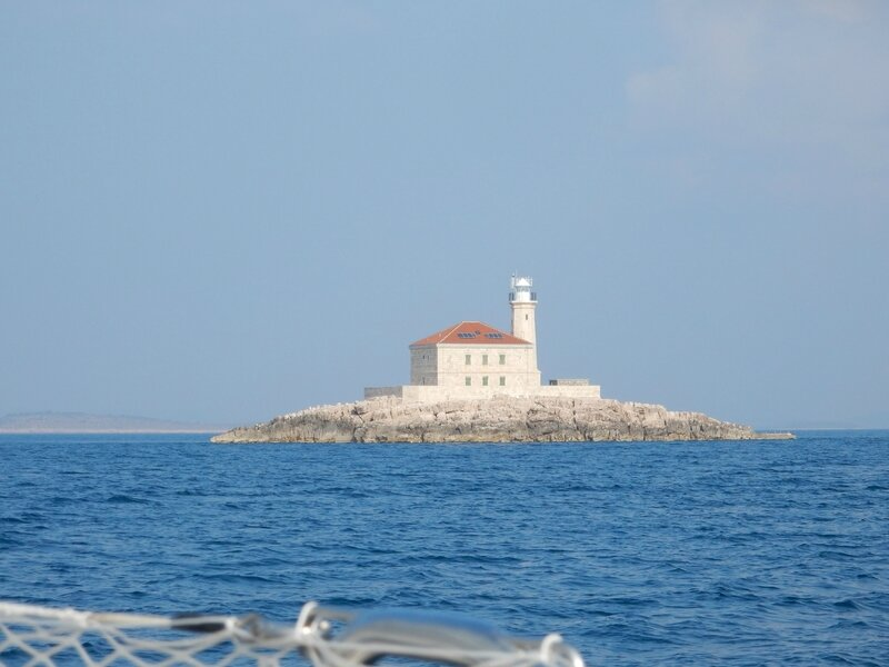 Le phare Rt Mulo 170217 2