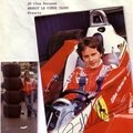courier-Enzo Ferrari-1979-17 oct-Villeneuve_Bruno