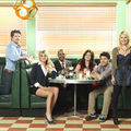 Happy endings [pilot & 1x 02]