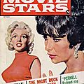 1962-12-movie_stars-usa