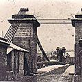 pont suspendu 1894-3
