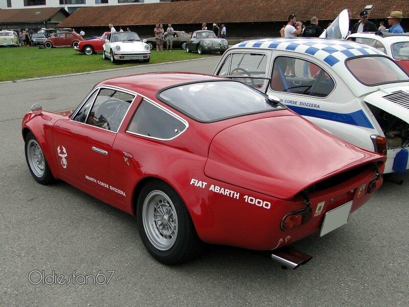 fiat-abarth-1000-gt-bialbero-1961-1963-b